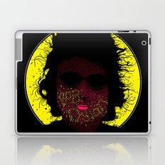 Bob Dylan, Naturally Laptop & iPad Skin