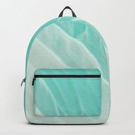 Blue Dunes Backpack