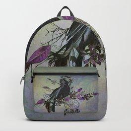 Keeper of Dreams Backpack
