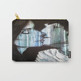 Embrace Me Carry-All Pouch