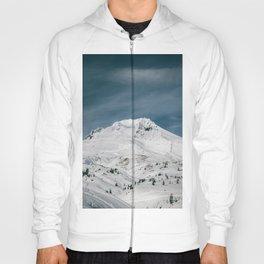 Mount Hood XIII Hoody