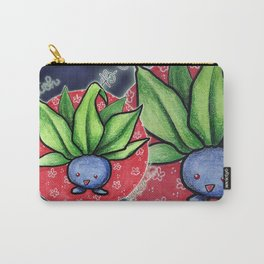 43 - Oddish Carry-All Pouch