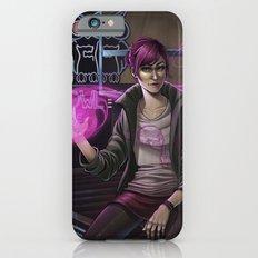 Fetch iPhone 6s Slim Case