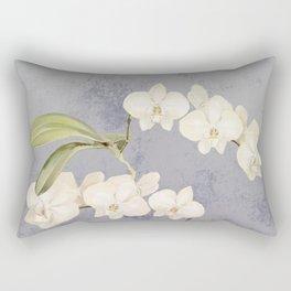 The grace Rectangular Pillow