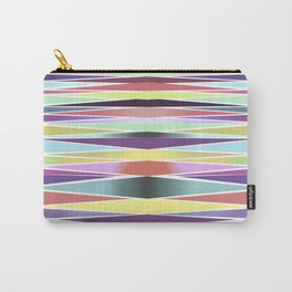 Dream No. 2 Carry-All Pouch