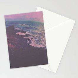 DREVMS II Stationery Cards