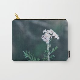 Flower Photography by Siora Photography Carry-All Pouch
