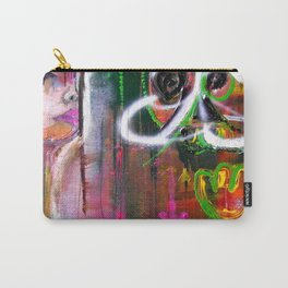 LTD 1 Carry-All Pouch