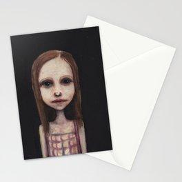 Elu Stationery Cards