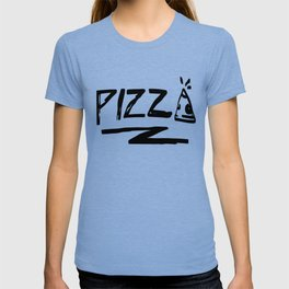 Pizzaaa T-shirt
