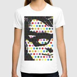 POP ART Looking good T-shirt