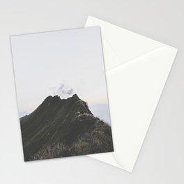 path - Landscape Photography Stationery Cards