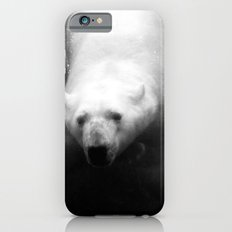 Polar Bliss iPhone 6s Slim Case