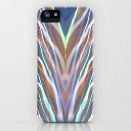 Electric Orgasm - MadeByDinh iPhone Case