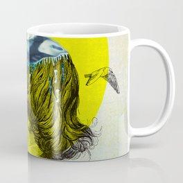 Dr. Chapuí Coffee Mug
