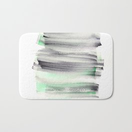 Frozen Summer Series 143 Bath Mat