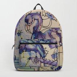 Dream:land Backpack