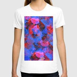 Sheer Enjoyment T-shirt