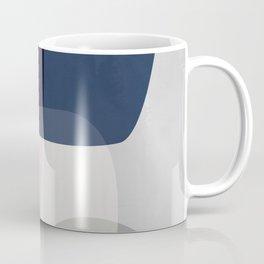 Graphic 190 Coffee Mug
