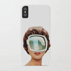 Vylsa Scikona Slim Case iPhone X