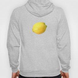 Lemon Solo Hoody
