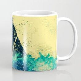 creatria Coffee Mug