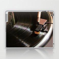 Play It Again, Sam Laptop & iPad Skin