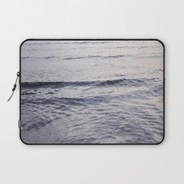 Beach 3 Laptop Sleeve
