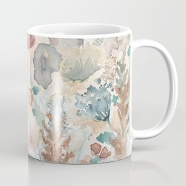 jardin 2 Coffee Mug
