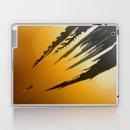 Star Trek Minimalist Laptop & iPad Skin