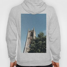 Derby Cathedral Hoody