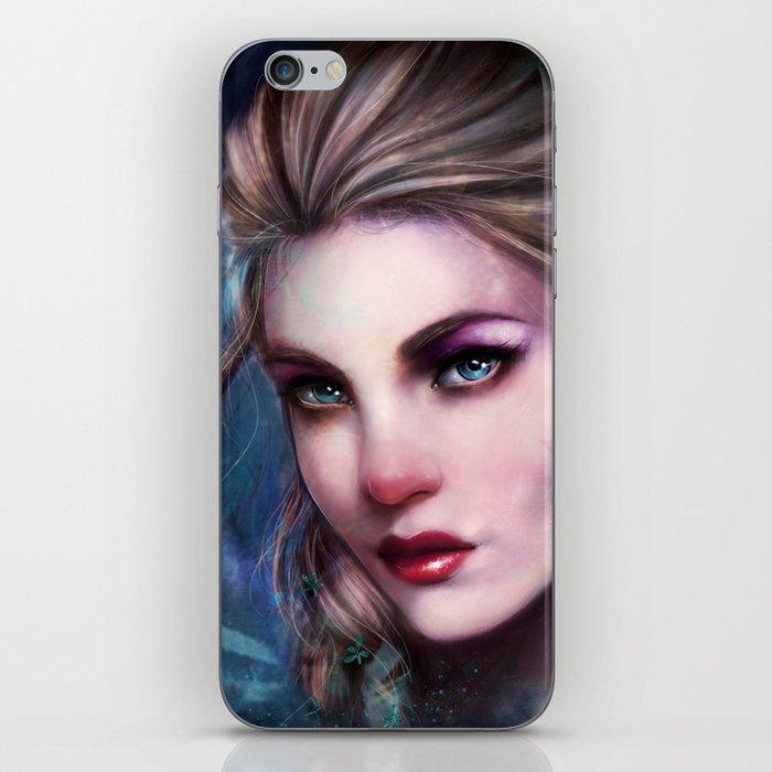 perfect girl mobil