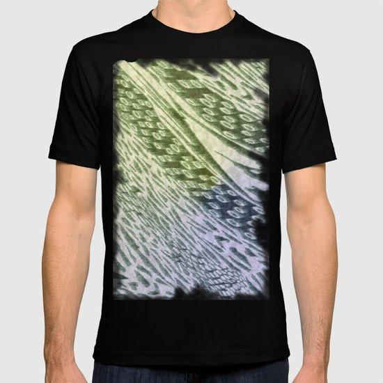 Animal Climb T-shirt