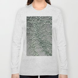 Natural Background 55 Long Sleeve T-shirt
