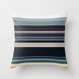Ballarat Throw Pillow