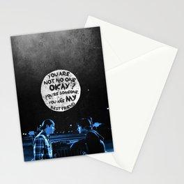 Scott & Stiles Stationery Cards