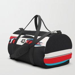 "935/70 ""Moby Dick"" Duffle Bag"