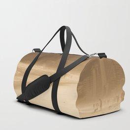 Memories f Ipanema Duffle Bag