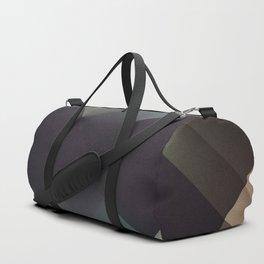 RAD XXXIV Duffle Bag