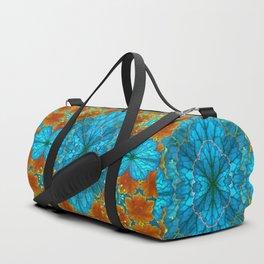 La Heucheracha Duffle Bag