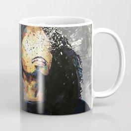 Naturally XLVIII Coffee Mug