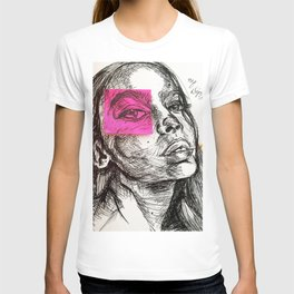 Zahara T-shirt