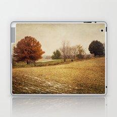 The Royal Oak Laptop & iPad Skin