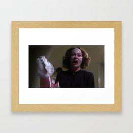 Ever! Framed Art Print