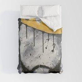 Naturally King Comforters