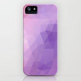 """""""Berries jam"""" iPhone Case"""