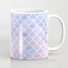 Pisces I Coffee Mug