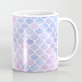 Pisces I Coffee Mug