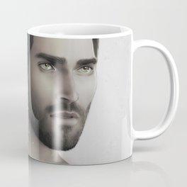 LoseYourMind - Stiles Stilinski / Derek Hale ( Sterek - Teen Wolf ) Coffee Mug