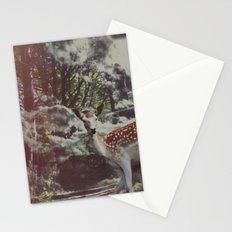 UMBR∆ #2 Stationery Cards